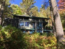 Maison à vendre à Chertsey, Lanaudière, 410, Chemin  Langelier, 26694760 - Centris