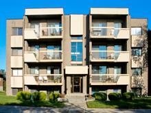 Condo à vendre à Chomedey (Laval), Laval, 4307, boulevard  Lévesque Ouest, app. 303, 21006729 - Centris