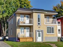 Triplex for sale in Beauport (Québec), Capitale-Nationale, 3045, boulevard  Monseigneur-Gauthier, 25565590 - Centris