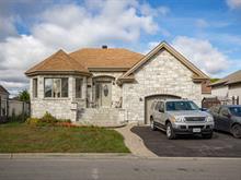 Maison à vendre à Terrebonne (Terrebonne), Lanaudière, 40, Rue de Cazaux, 28325532 - Centris