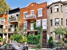 Condo for sale in Le Plateau-Mont-Royal (Montréal), Montréal (Island), 4039, Rue  Cartier, 13073415 - Centris