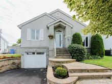 Maison à vendre à Vaudreuil-Dorion, Montérégie, 3516, Rue  Paul-Sauvé, 23621988 - Centris