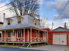 House for sale in Les Chutes-de-la-Chaudière-Est (Lévis), Chaudière-Appalaches, 3045, Rue  Pierre-Fontaine, 22432369 - Centris