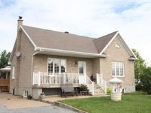Maison à vendre à Saint-Laurent-de-l'Île-d'Orléans, Capitale-Nationale, 6456, Chemin  Royal, 27867438 - Centris