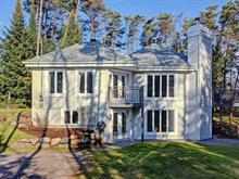 Maison à vendre à Mont-Tremblant, Laurentides, 628, Rue de la Plantation, 19943842 - Centris