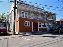 House for sale in Donnacona, Capitale-Nationale, 192 - 194, Avenue  Saint-Jacques, 12094448 - Centris