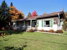 Maison mobile à vendre à Sainte-Christine-d'Auvergne, Capitale-Nationale, 3, Avenue du Bocage, 25095130 - Centris