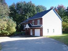 House for sale in Saint-Lazare, Montérégie, 2758, Chemin  Sainte-Angélique, 15947735 - Centris