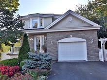 Maison à vendre à Otterburn Park, Montérégie, 398, Rue  Pine, 9367783 - Centris