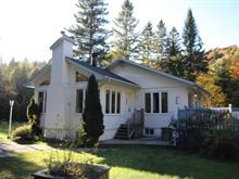 House for sale in Val-David, Laurentides, 3098, 1er rg de Doncaster, 17612921 - Centris