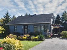 House for sale in Saint-Sauveur, Laurentides, 23, Rue du Dauphin, 12963769 - Centris