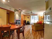 Maison de ville à vendre à Sainte-Agathe-des-Monts, Laurentides, 216, Rue  Desjardins, 27494177 - Centris