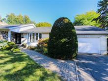 Maison à vendre à Chambly, Montérégie, 1046, Rue  Saint-Jean, 15644015 - Centris