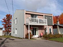 Duplex à vendre à La Haute-Saint-Charles (Québec), Capitale-Nationale, 1438 - 1440, Avenue de la Montagne Est, 18010946 - Centris
