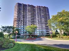 Condo for sale in Verdun/Île-des-Soeurs (Montréal), Montréal (Island), 201, Chemin du Club-Marin, apt. 505, 13550493 - Centris