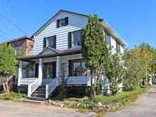 Maison à vendre à Saint-Pierre-les-Becquets, Centre-du-Québec, 327, Route  Marie-Victorin, 26823757 - Centris