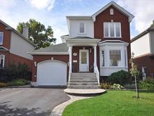 Maison à vendre à Le Vieux-Longueuil (Longueuil), Montérégie, 3656, Rue  Arcand, 9591077 - Centris