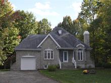 Maison à vendre à Mirabel, Laurentides, 11450, Rue de la Topaze, 25729909 - Centris
