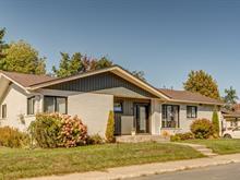 House for sale in Drummondville, Centre-du-Québec, 69, Avenue des Lilas, 27017124 - Centris