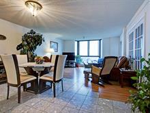 Condo for sale in Saint-Laurent (Montréal), Montréal (Island), 11015, boulevard  Cavendish, apt. 908, 10341870 - Centris