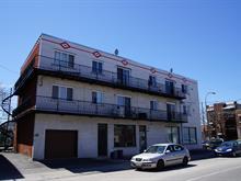 Immeuble à revenus à vendre à Villeray/Saint-Michel/Parc-Extension (Montréal), Montréal (Île), 3440, Rue  Bélair, 26887693 - Centris