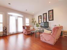 Condo for sale in Lachine (Montréal), Montréal (Island), 115, 20e Avenue, apt. 302, 28160552 - Centris
