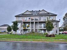 Condo / Apartment for rent in Aylmer (Gatineau), Outaouais, 149, Rue de la Fabrique, apt. 1, 25558087 - Centris
