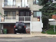 Triplex for sale in Saint-Léonard (Montréal), Montréal (Island), 8275 - 8277, Rue du Laus, 26542076 - Centris