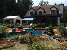 Maison à vendre à Piedmont, Laurentides, 264, Chemin des Épinettes, 15140736 - Centris