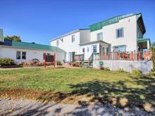 House for sale in Sainte-Martine, Montérégie, 600, Rang  Saint-Joseph, 20428883 - Centris