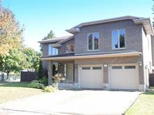House for sale in Kirkland, Montréal (Island), 49, Rue  Levere, 24727860 - Centris
