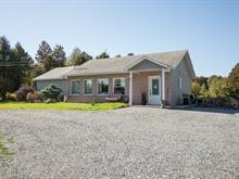 Maison à vendre à Saint-Joachim-de-Shefford, Montérégie, 637, Rue  Principale, 24551207 - Centris