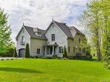 Maison à vendre à Coteau-du-Lac, Montérégie, 33, Rue  Dupuis, 11982947 - Centris