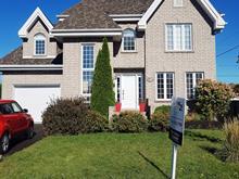 House for sale in Salaberry-de-Valleyfield, Montérégie, 501, Rue des Bégonias, 15735230 - Centris