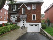 Condo / Appartement à louer à Côte-des-Neiges/Notre-Dame-de-Grâce (Montréal), Montréal (Île), 5271, Avenue  Bessborough, 11634638 - Centris