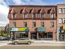 Condo / Appartement à louer à Ville-Marie (Montréal), Montréal (Île), 2540, Rue  Ontario Est, 11053032 - Centris