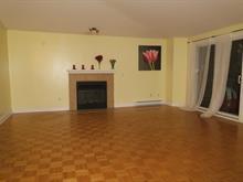 Condo / Appartement à louer à LaSalle (Montréal), Montréal (Île), 6793, Rue  Marie-Guyart, 25766023 - Centris