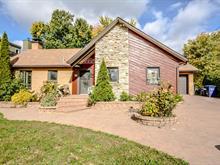 House for sale in Sainte-Rose (Laval), Laval, 15, Rue de la Pointe-Langlois, 12295032 - Centris