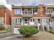 Duplex for sale in Rosemont/La Petite-Patrie (Montréal), Montréal (Island), 6559 - 6561, 36e Avenue, 14008369 - Centris