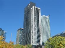 Condo for sale in Ville-Marie (Montréal), Montréal (Island), 1288, Avenue des Canadiens-de-Montréal, apt. 2004, 22220577 - Centris
