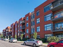 Condo for sale in Le Plateau-Mont-Royal (Montréal), Montréal (Island), 1300, Rue  Pauline-Julien, apt. 206, 18697494 - Centris
