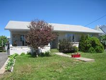 House for sale in Matane, Bas-Saint-Laurent, 184, Rue  Lévesque, 28385528 - Centris