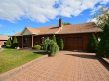 Maison à vendre à Sorel-Tracy, Montérégie, 973, Rang  Nord, 11393538 - Centris
