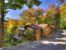 Maison à vendre à Austin, Estrie, 16, Chemin  Dufresne, 20996983 - Centris