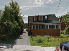 Duplex à vendre à LaSalle (Montréal), Montréal (Île), 9472 - 9474, Rue  Clément, 10171008 - Centris