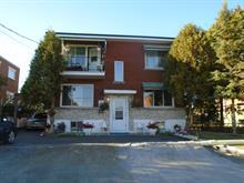 Condo / Appartement à louer à Brossard, Montérégie, 6218, Rue  Agathe, 22083132 - Centris