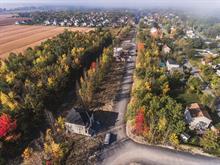 Terrain à vendre à Carignan, Montérégie, 2069, Rue  Étienne-Provost, 25899201 - Centris