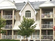 Condo for sale in Rivière-des-Prairies/Pointe-aux-Trembles (Montréal), Montréal (Island), 15500, Rue  Sherbrooke Est, apt. 101, 28982513 - Centris