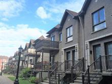 Condo à vendre à LaSalle (Montréal), Montréal (Île), 7148A, Rue  Chouinard, 25932960 - Centris