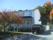 House for sale in Buckingham (Gatineau), Outaouais, 102, Rue  Walker, 25422932 - Centris
